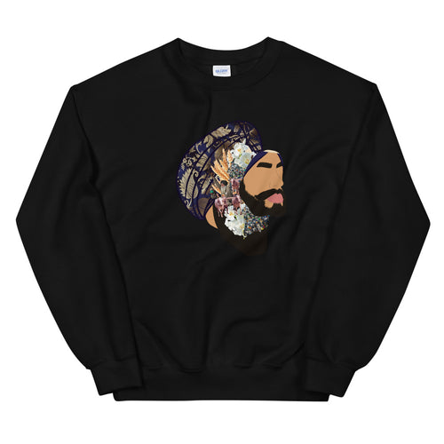 Son of Punjab Sweatshirt