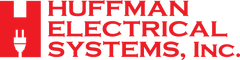 Huffman Electrical Systems Inc