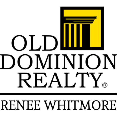 Old Dominion Realty - Renee Whitmore