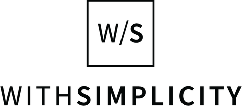 WITHSIMPLICITY