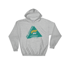 "Fit Leaders ""Stay Lit"" Hoodie - Fit Leaders"