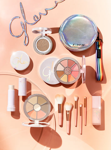 MISSHA Glow Collection