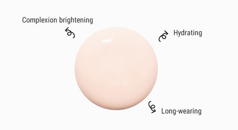MISSHA Lighting Tone Up Base
