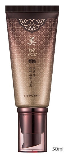MISA Cho Bo Yang BB Cream SPF30/PA++ (50ml)