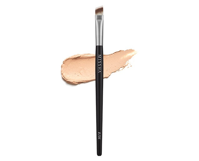 MISSHA Artistool Concealer Brush #106 (1P)