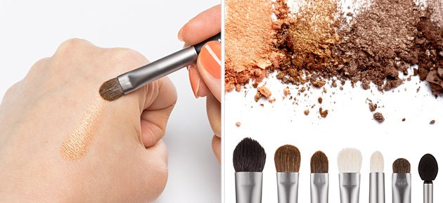 MISSHA Artistool Shadow Brush #303 (1P)