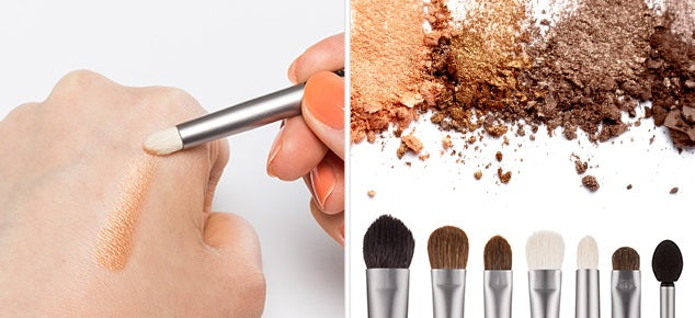 MISSHA Artistool Shadow Brush #305 (1P)