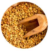 MISSHA Bee Pollen Renew Treatment (150ml) Ingredient