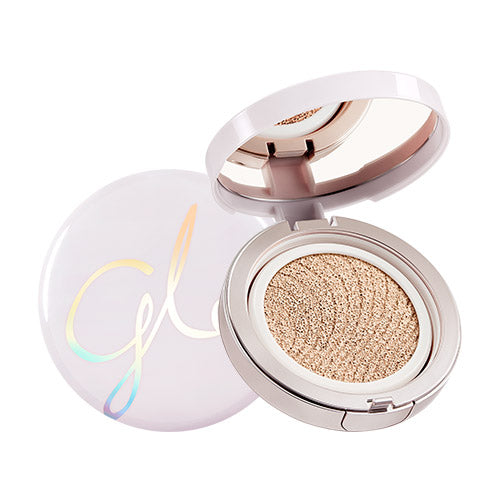 MISSHA Cover Glow Cushion (No.22/Beige) (12g)
