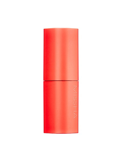 MISSHA Dare Rouge (Velvet/Retro Bang) (3.5g)