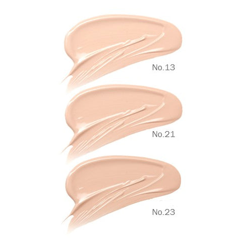 MISSHA M Signature Real Complete BB Cream SPF25/PA++ (45g) Colors