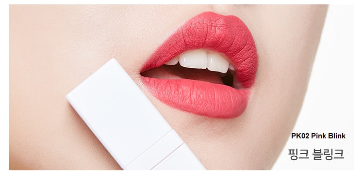 MISSHA Magnetfit Lip Lacquer Color