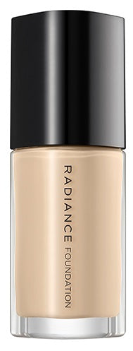 MISSHA Radiance Foundation SPF20/ PA++ (No.23 Sand) (35ml)