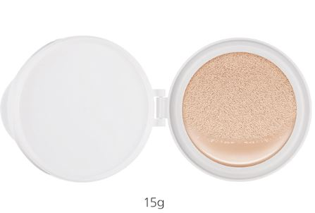 MISSHA Signature Essence Cushion [Covering]  SPF50+ PA+++  (No.21) (Replacement)