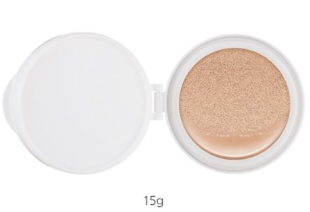 MISSHA Signature Essence Cushion [Watering]  SPF50+ PA+++  (No.23) (Replacement)