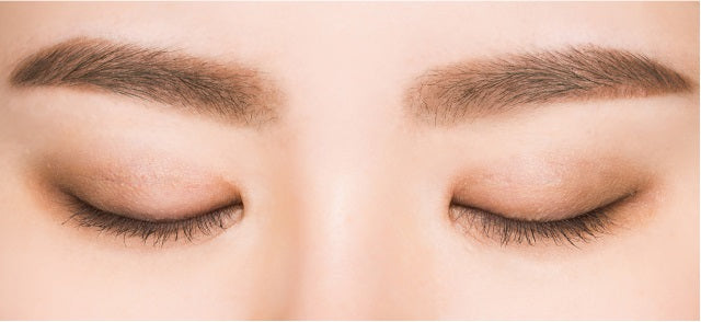 MISSHA Smudge Proof Wood Brow (Red Brown) (3.5*90mm)