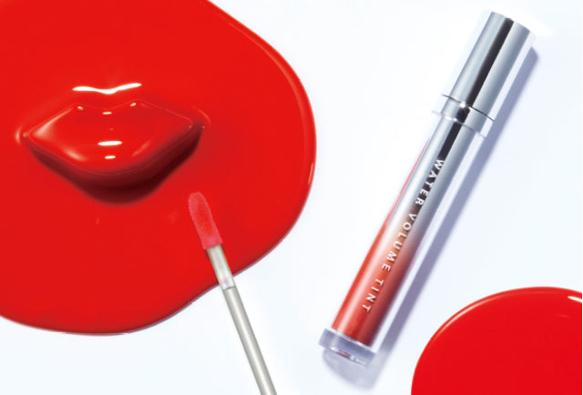 MISSHA Water Volume Tint