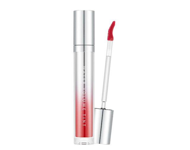 MISSHA Water Volume Tint (PK03/Vanilla Rose) (4ml)