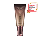 MISA Cho Bo Yang BB Cream SPF30/PA++ (No. 23) (50ml)