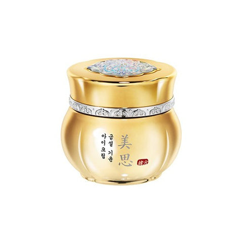 MISA Geum Sul Vitalizing Eye Cream (30ml)