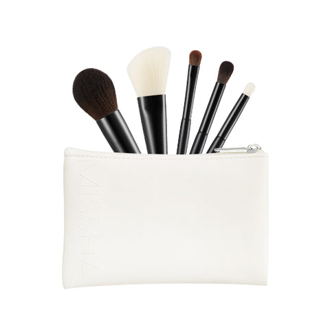 MISSHA Artistool To-Go Kit