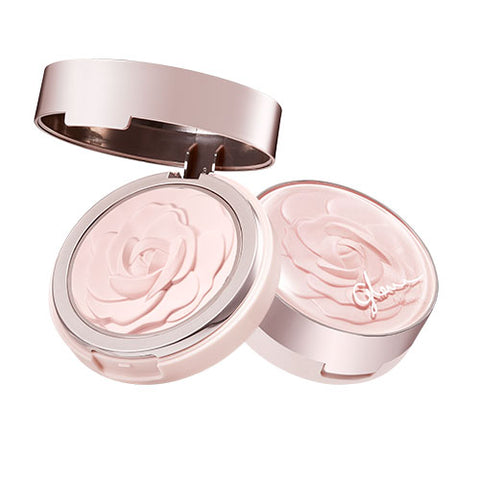 MISSHA Glow Tone Up Rose Pact (11g)