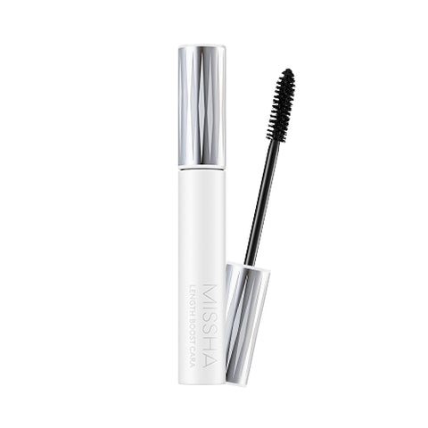 MISSHA Length Boost Mascara (8.5g)