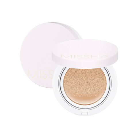 MISSHA Magic Cushion Cover Lasting SPF50+/PA+++ (No.23) (15g)