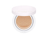MISSHA Magic Cushion Cover Lasting SPF50+/PA+++ (No.25) (15g)