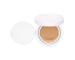 MISSHA Magic Cushion Cover Lasting SPF50+/PA+++ (No.27) (15g)