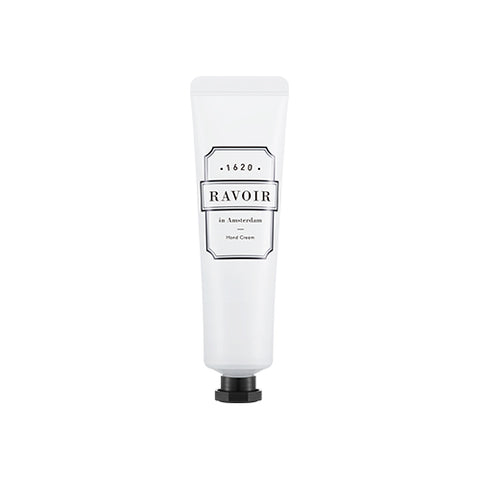 MISSHA Ravoir Parfum Hand Cream (1620 In Amsterdam) (30ml)