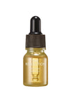 MISSHA Time Artemisia Ampoule (10ml/ Miniature)