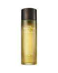 MISSHA Time Revolution Artemisia Treatment Essence (150ml)