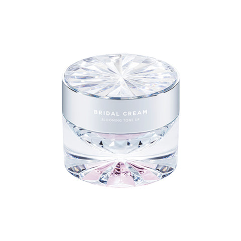 MISSHA Time Revolution Bridal Cream (Blooming Tone Up) (50ml)