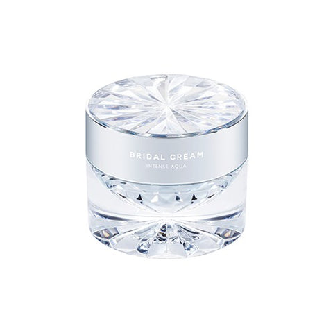 MISSHA Time Revolution Bridal Cream (Intense Aqua) (50ml)