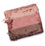 MISSHA Triple Shadow No.10 (Oriental Pink) (2g)