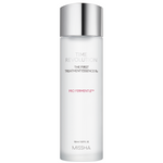 MISSHA Time Revolution The First Treatment Essence RX (4Th_2019) (150ml)