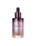 MISSHA Time Revolution Night Repair Probio Ampoule (4Th_2019) (50ml)