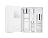 MISSHA Time Revolution The First Treatment Special Set (Essence + Serum Emulsion)