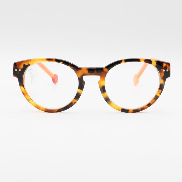 Be Crazy Sabine Be Unisex Eyewear
