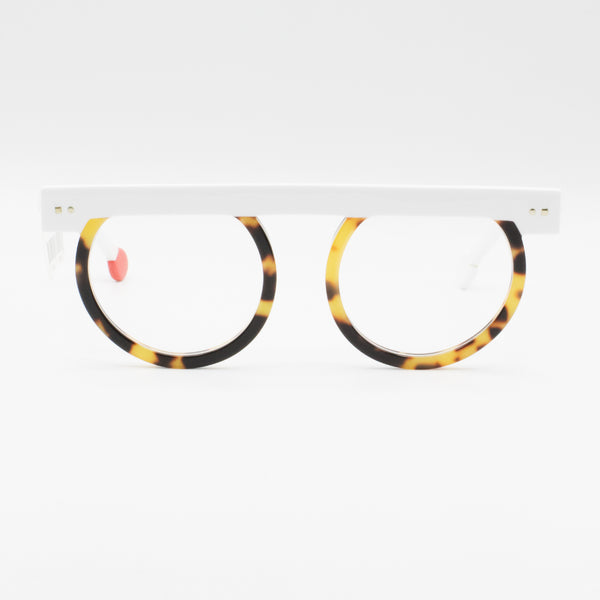 Be Strong 142 Sabine Be Unisex Eyewear