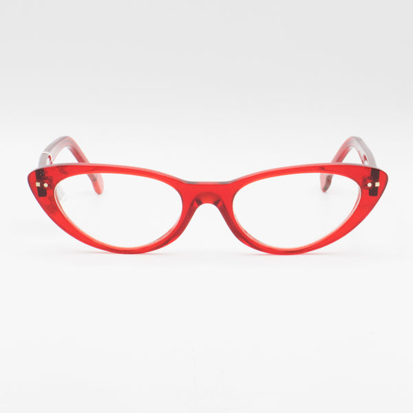 Be Glam 16 Sabine Be Women's Eyewear