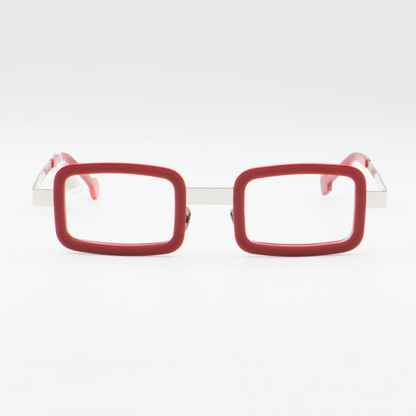 Be Ziggy 16 Sabine Be Unisex Eyewear
