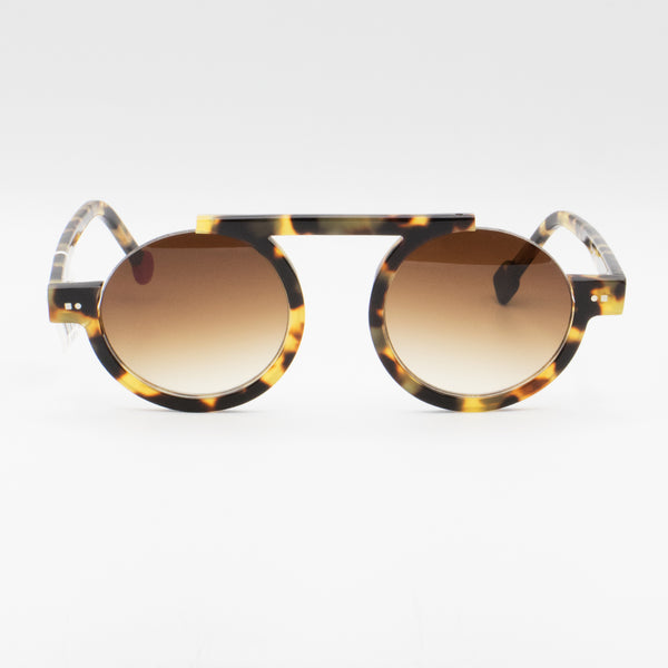 Be Mood 06 Sabine Be Unisex Sunglasses