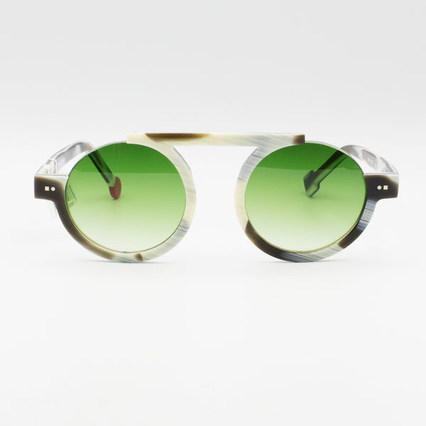Be Mood 85 Sabine Be Unisex Sunglasses
