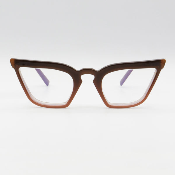 217v99 Pugnale and Nyleve Women's Eyeglasses