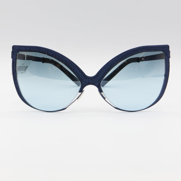31S Pugnale and Nyleve Women's Sunglasses