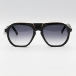 105s Pugnale & Nyleve Men's Sunglasses