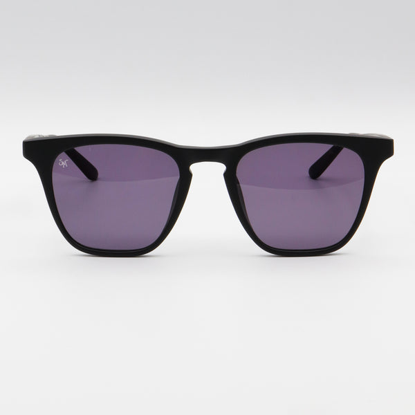 Rocket 88 Smoke x Mirrors Sunglasses