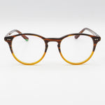 Ja-112 by La Bleu Brown and Beige